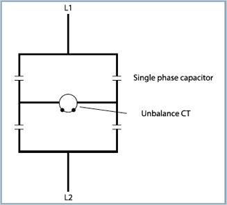 capacitor bank wiring modes alpes technologies Capacitor Bank Installation h wiring